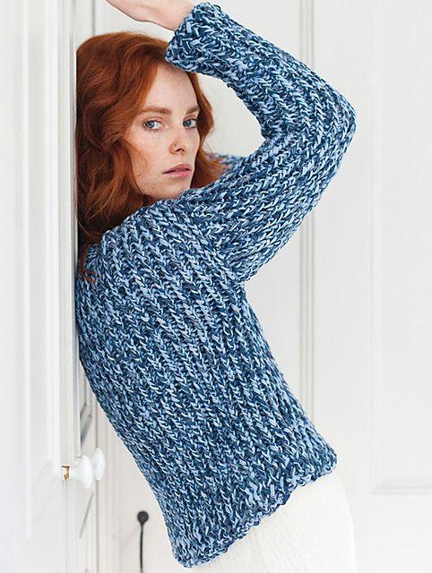 All_Tangled_Jumper_10_medium2.jpg | ❤ knitting is my secret ...