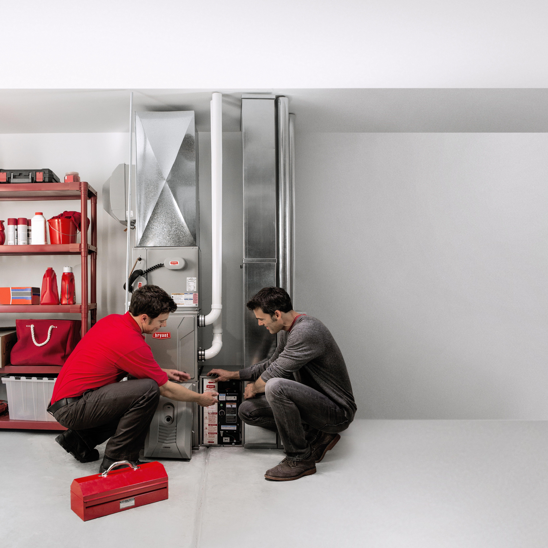 Bob S Guardian Maintenance Plans Maintenance Hvac Equipment