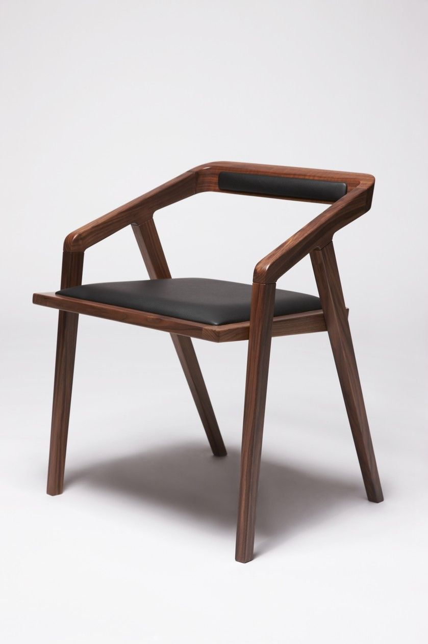 Mi Silla Favorita De Hoy Furniture Pinterest Sillas # Muebles Favorita