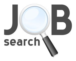Luganza Worldwide Job Posting And Resume Search Engine Http Www