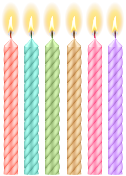 Candles Png Images Free Download Candle Png Image Candles Light My Candle Paper Flowers Craft