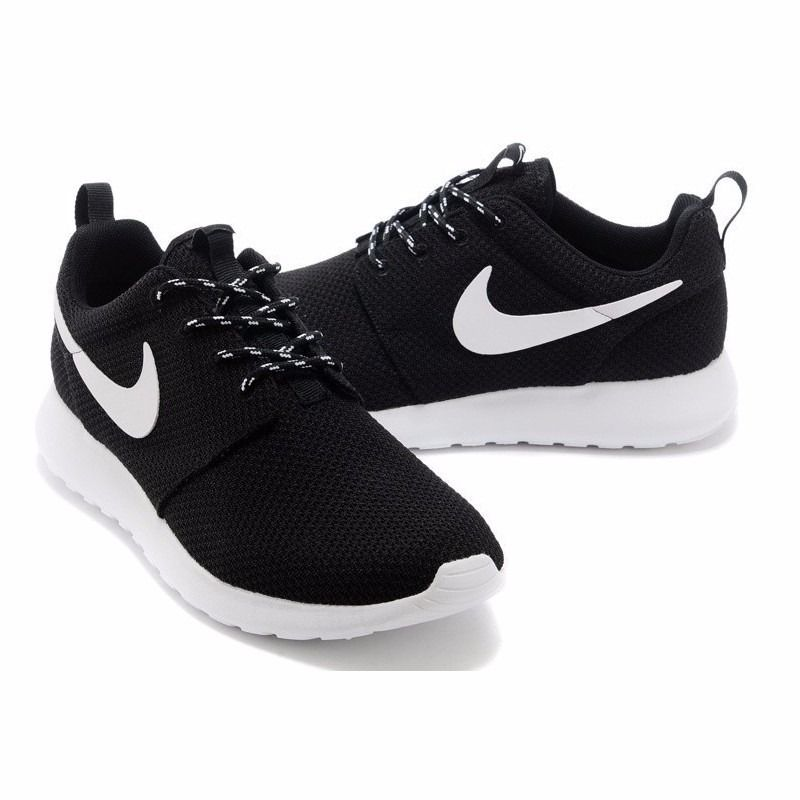 how much is nike roshe run in malaysia authorities
