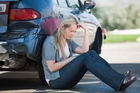 Chicago Car Accident Victims Have A Common Question How Long Will It Take To Receive A Settlement In My Car Accident Lawyer Car Accident Personal Injury Law