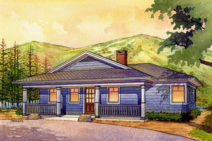 Plan 16510AR Solar Design meets Country Living Beach