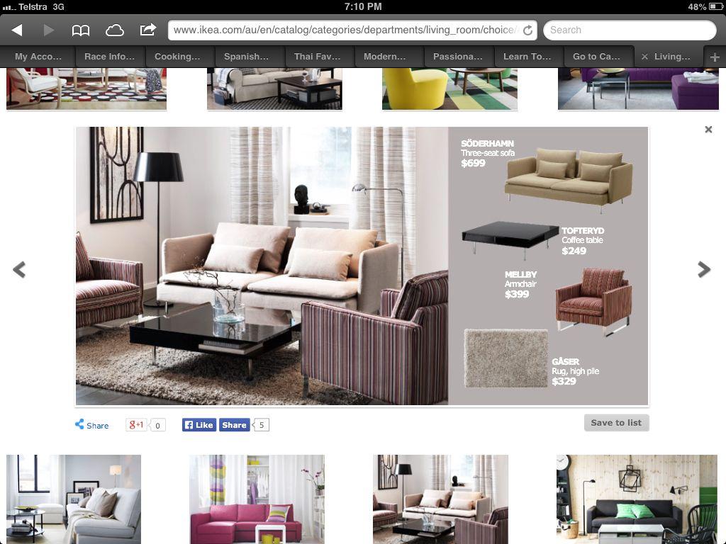 Amazing Pinterest Nice Design