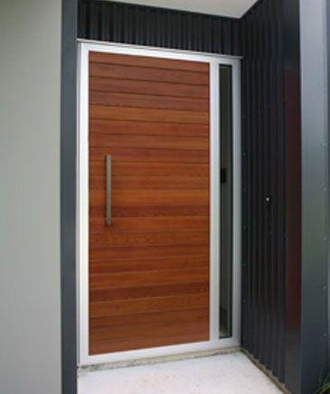 Axis Entrance | Vantage Aluminium Joinery ~ One of New Zealandu0027s leading Windows and Doors brands & Axis Entrance | Vantage Aluminium Joinery ~ One of New Zealandu0027s ...