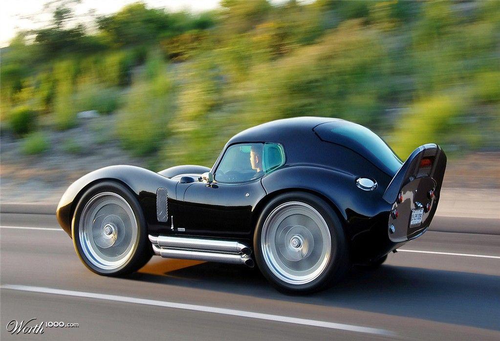 Lol Shelby Daytona Cobra Coupe Sport Cars Pinterest Shelby