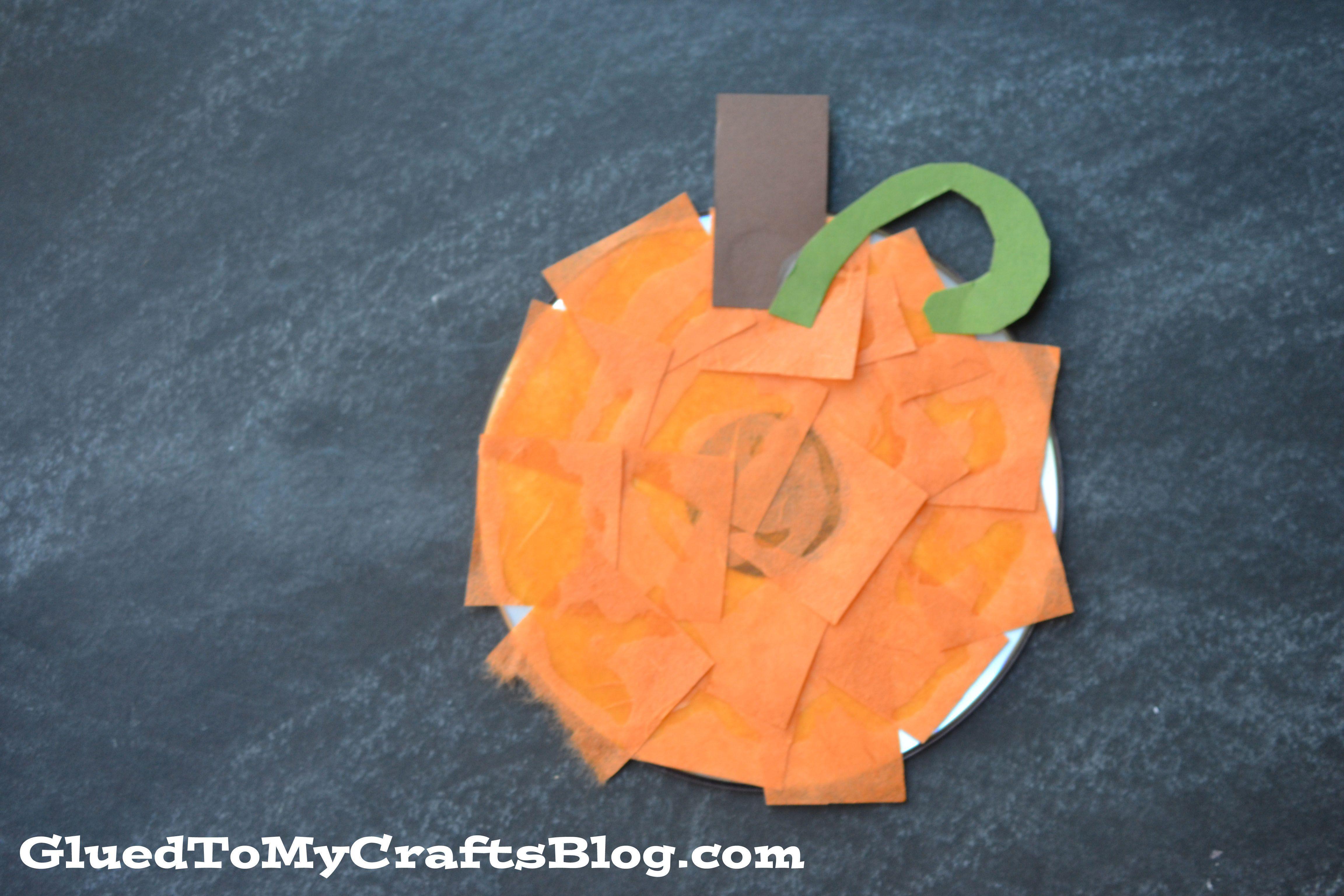Recycled CD Pumpkin - Kid Craft #recycledcd Recycled CD Pumpkin - Kid Craft #recycledcd Recycled CD Pumpkin - Kid Craft #recycledcd Recycled CD Pumpkin - Kid Craft #recycledcd Recycled CD Pumpkin - Kid Craft #recycledcd Recycled CD Pumpkin - Kid Craft #recycledcd Recycled CD Pumpkin - Kid Craft #recycledcd Recycled CD Pumpkin - Kid Craft #recycledcd Recycled CD Pumpkin - Kid Craft #recycledcd Recycled CD Pumpkin - Kid Craft #recycledcd Recycled CD Pumpkin - Kid Craft #recycledcd Recycled CD Pump #recycledcd