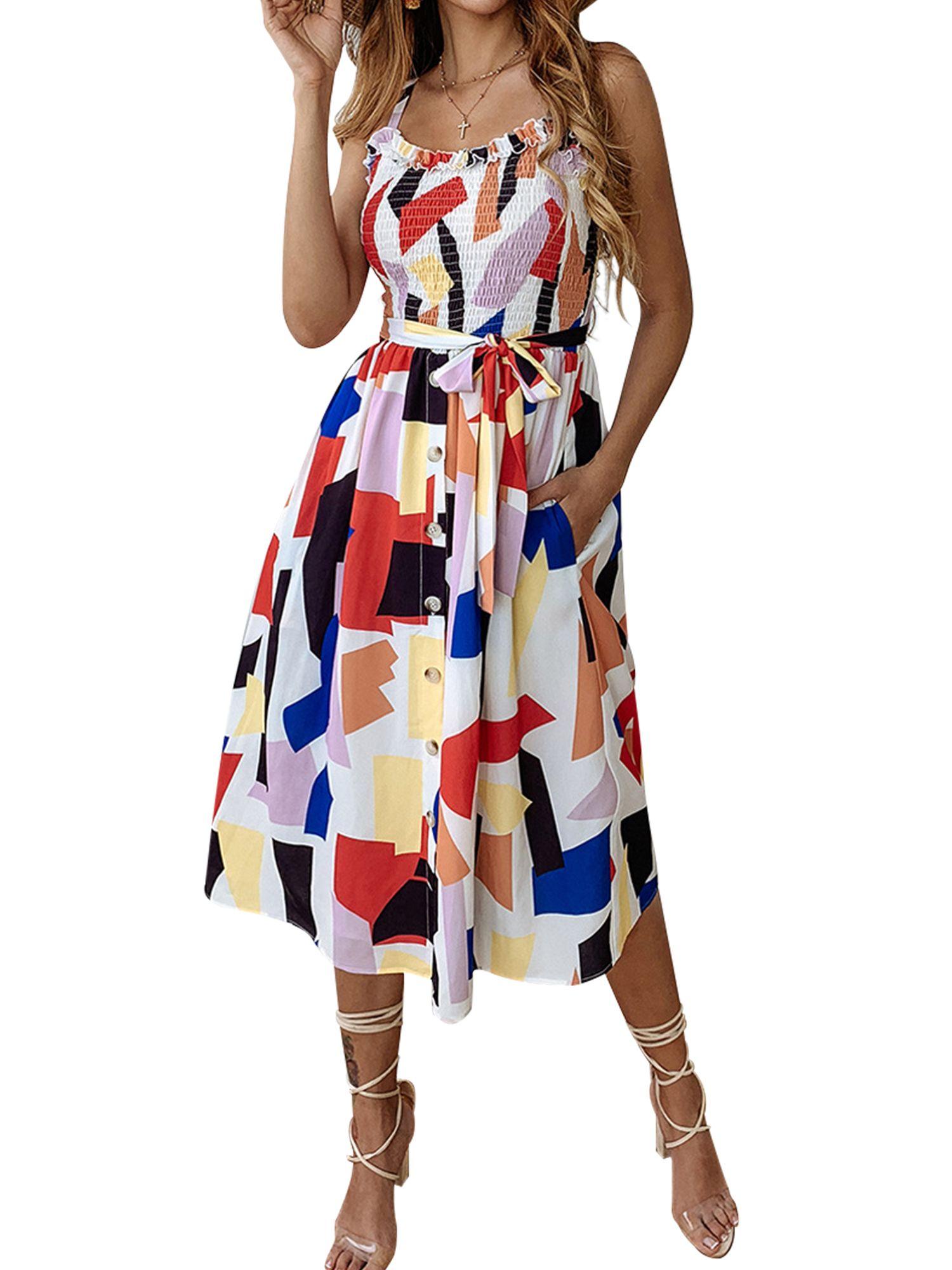 Pin On Women Style Dress [ 2000 x 1500 Pixel ]