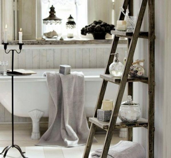 Top Fünf Trends im Badezimmer Design -   wohnideennde
