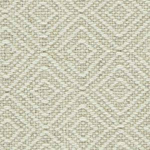 Omen Bay In 2020 Carpet Handmade Luxury Rug Custom Rugs