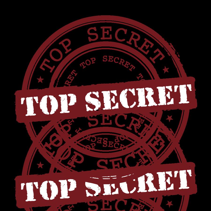Top Secret Png Google Search Placas De Policia Dia Del Padre