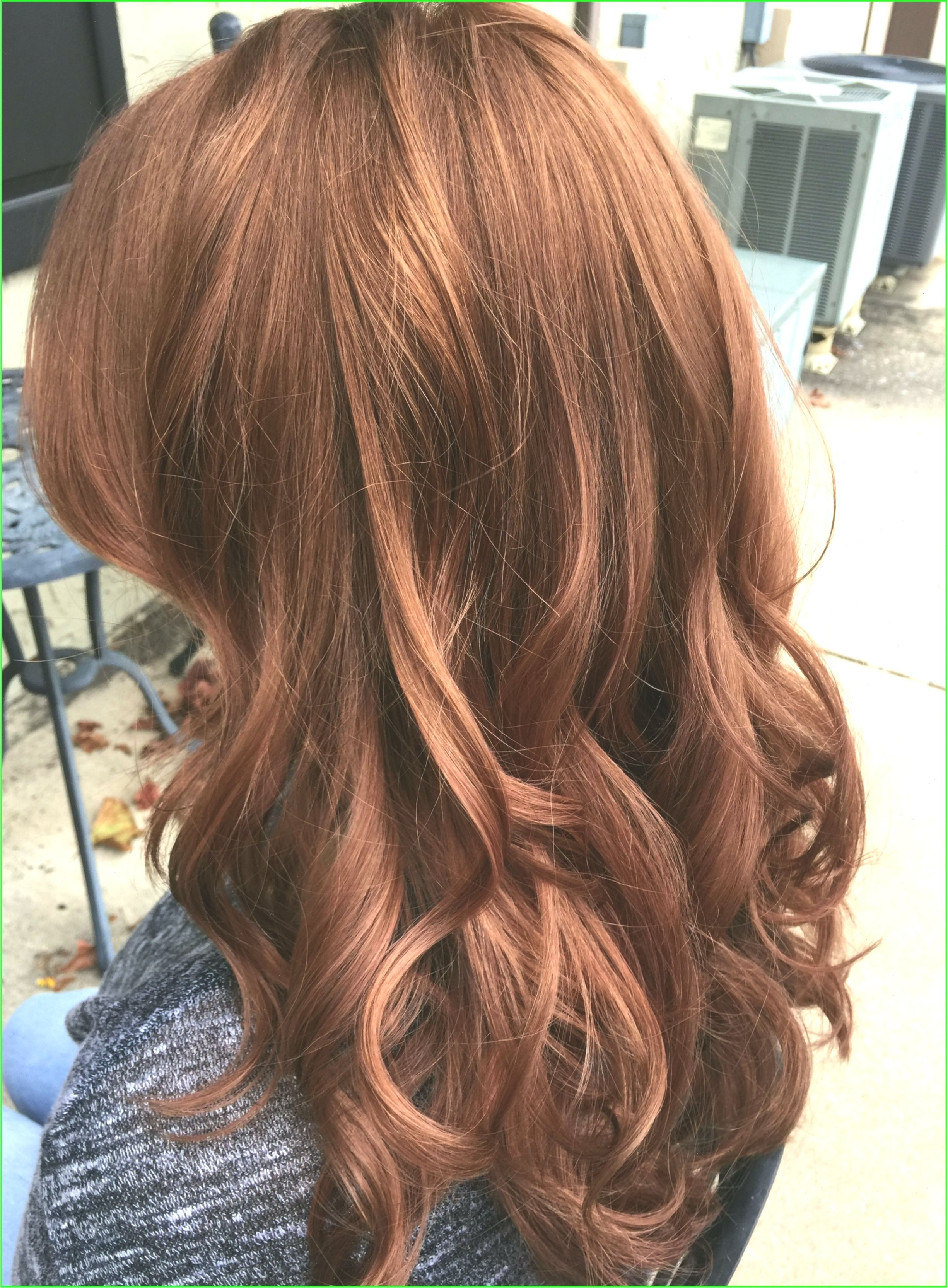 Strawberry Brown Hair Color 9125 Fashion Dark Blonde Hair Color