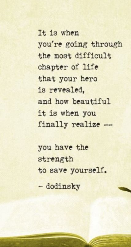 66 ideas for quotes about strength in hard times recovery feelings