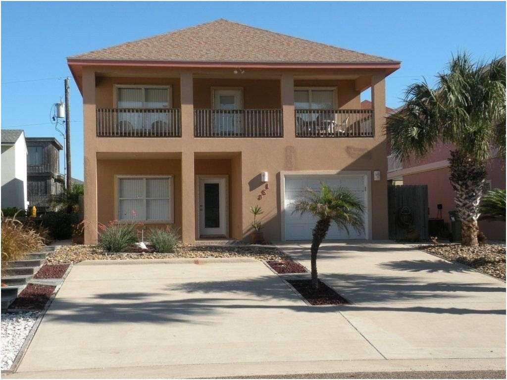 South Padre Island Beach House For Sale Youtube From South Padre Island House Rentals On The Beach Beach Houses For Rent Island House Beach Houses For Sale