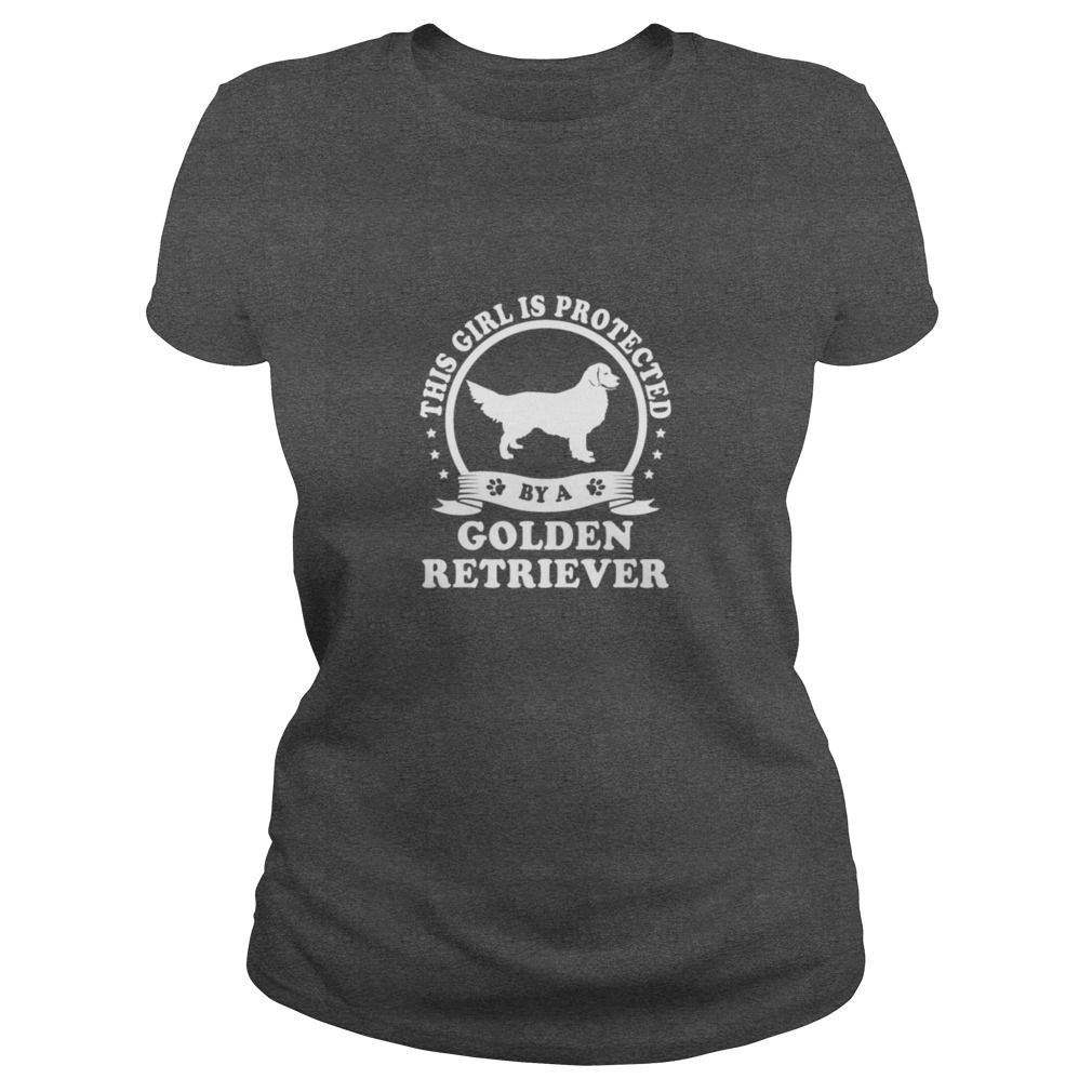 Golden Retriever - Men's Premium Long Sleeve T-Shirt LIMTED EDITION #gift #ideas #Popular #Everything #Videos #Shop #Animals #pets #Architecture #Art #Cars #motorcycles #Celebrities #DIY #crafts #Design #Education #Entertainment #Food #drink #Gardening #Geek #Hair #beauty #Health #fitness #History #Holidays #events #Home decor #Humor #Illustrations #posters #Kids #parenting #Men #Outdoors #Photography #Products #Quotes #Science #nature #Sports #Tattoos #Technology #Travel #Weddings #Women