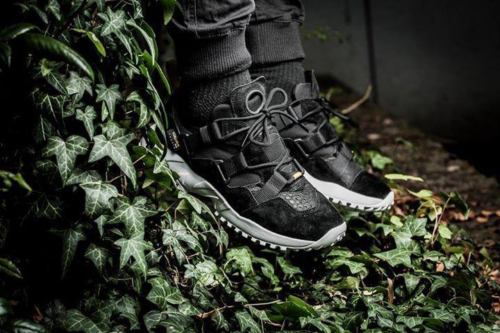 new concept f4593 08247 adidas EQT Adventure Black Asics, Trainers, Converse, Pumps, Sneakers, Nike