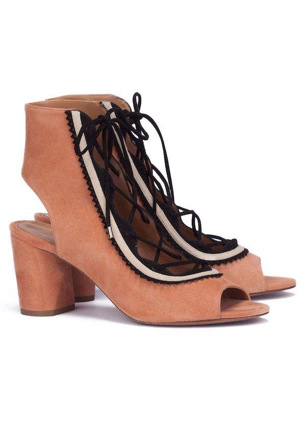 Zapatos negros mujer PURA para LÓPEZ wwvOq4PnW