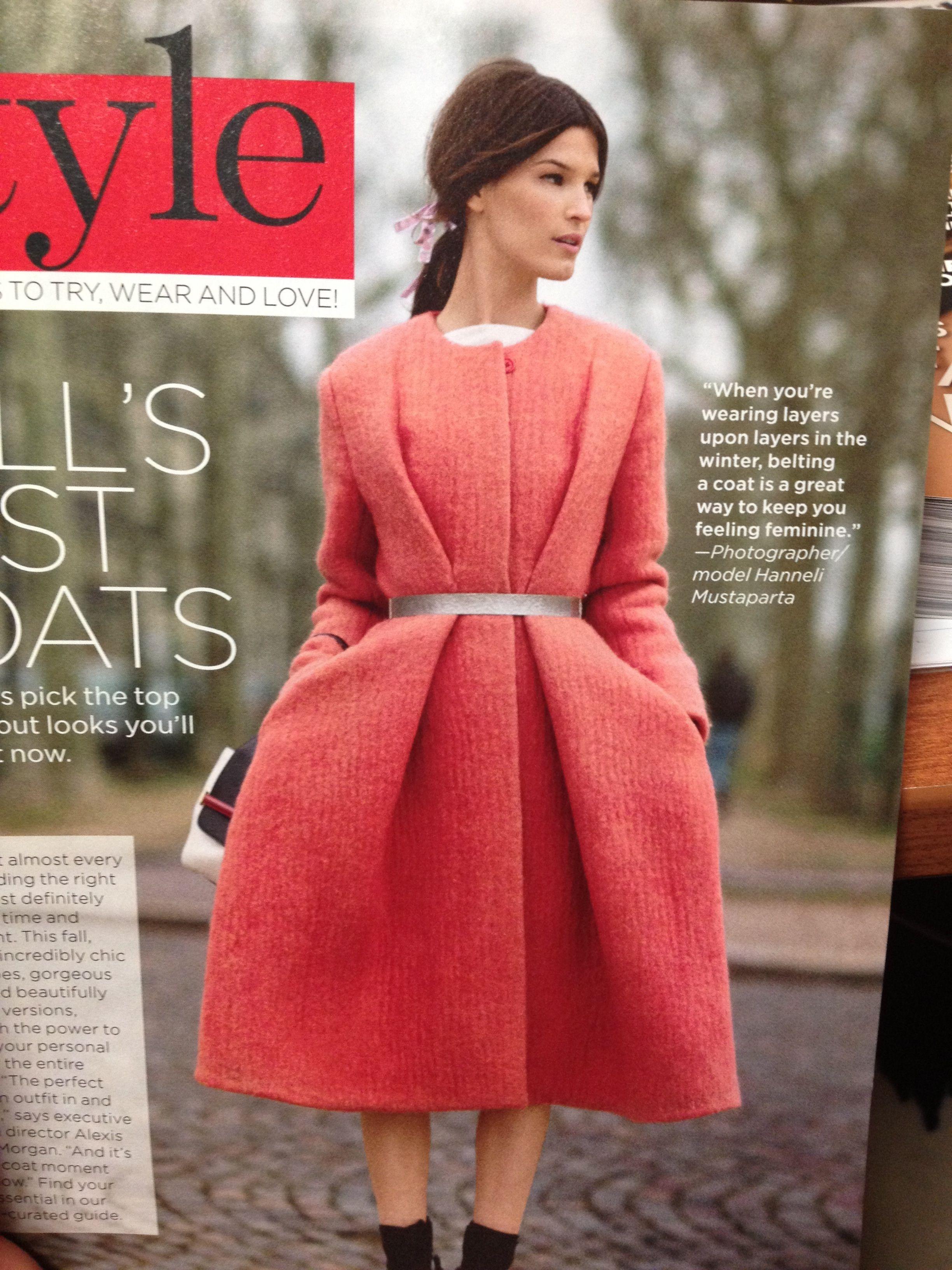 oversized coat. wonderdul!!!!