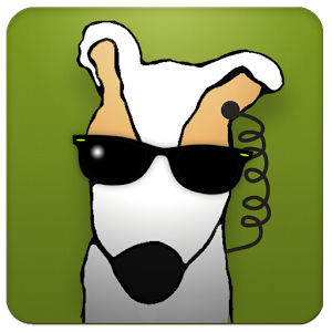 Download 3g Watchdog Pro Data Usage 1 28 1 Apk With Images Mobile Data Application Android App