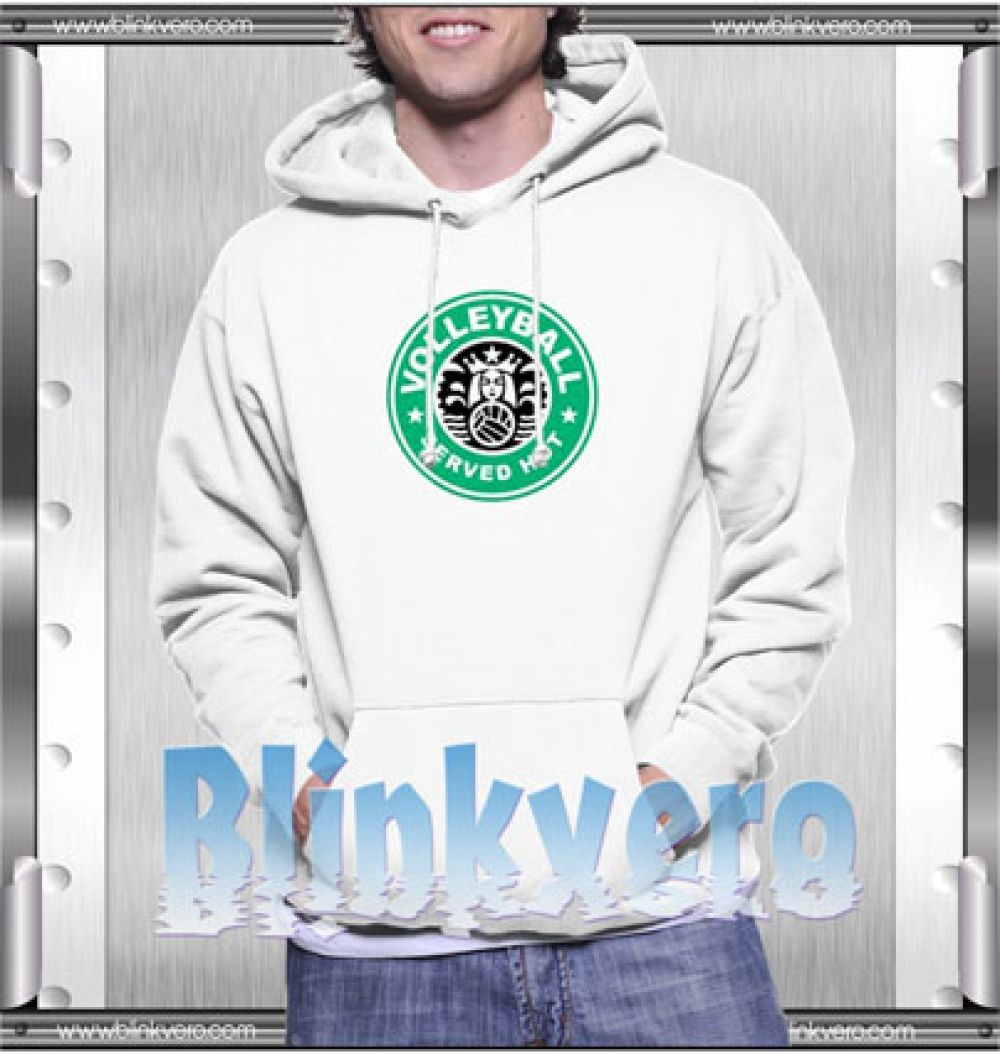 Volleyball Served Hot Style Shirts Hoodie Volleyball Served Hot Buy Hoodies Custom Hoodies Hoodies