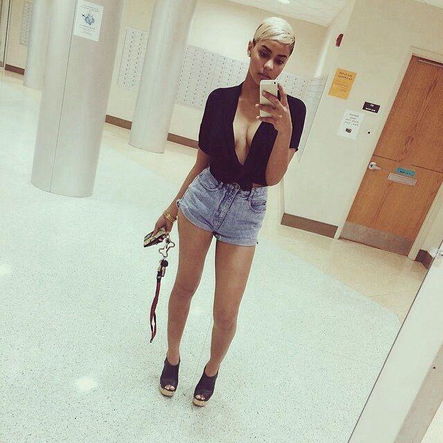 honey blonde cornrows | Pin by Shawn Sapp on She wears it well | Pinterest