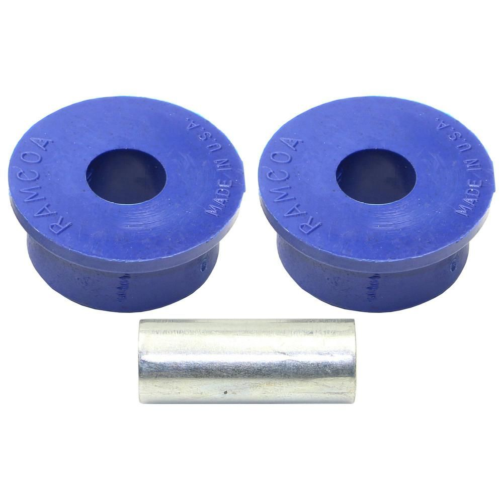 Suspension Track Bar Bushing Front Jeep Cherokee Home Depot Automotive Industry
