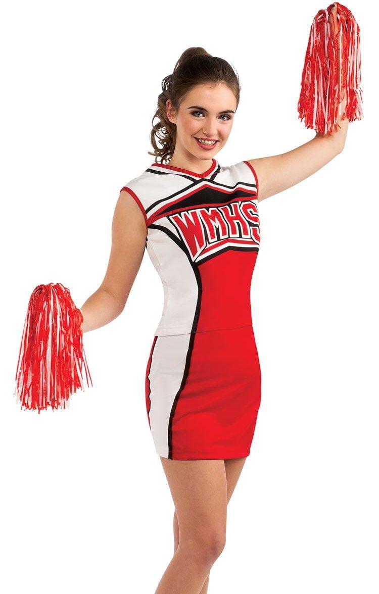 Cheerleader skirts for sale