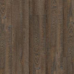 Coretec Plus Xl 50lvp606 Atlas Oak Flooring Vinyl Flooring Coretec Plus