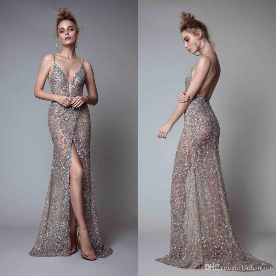 b0657235dd Evening dresses