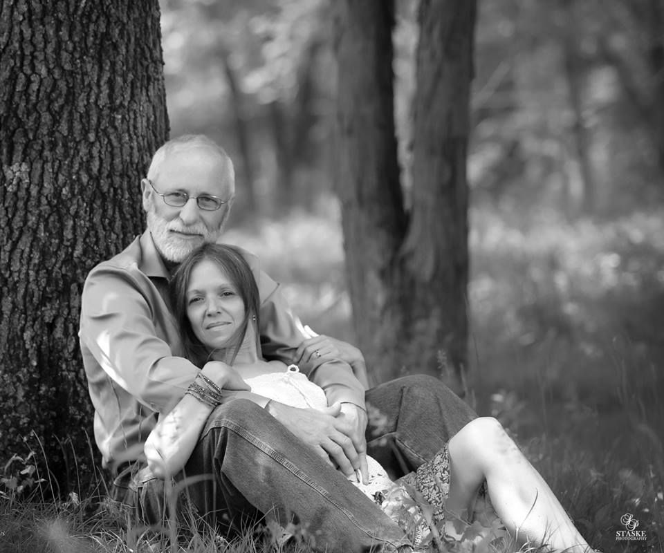 Intense love does not measure, it just gives.#Family photo Session#Family Session with Grandma and Grandpa#Grandpa and Grandma sessions-SIGN UP online and for more information visit  http://www.staskephotography.com/