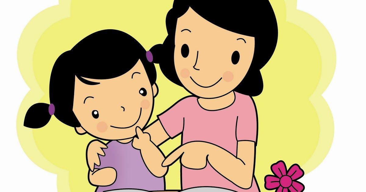 31 Gambar Kartun Nobita Belajar Free Gambar Cartoon Download Free Clip Art Free Clip Art Download Review Text Film Doraemon Sta Di 2020 Kartun Kartun Lucu Animasi
