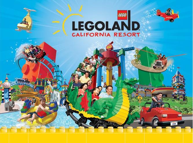 discount-legoland-tickets | Kids go free, California ...