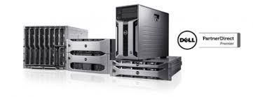 Image result for dell servers