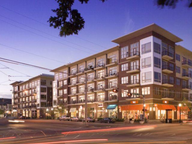 Oakwood Uptown Dallas Google Search Dallas Apartment West Village Apartment Dfw Real Estate
