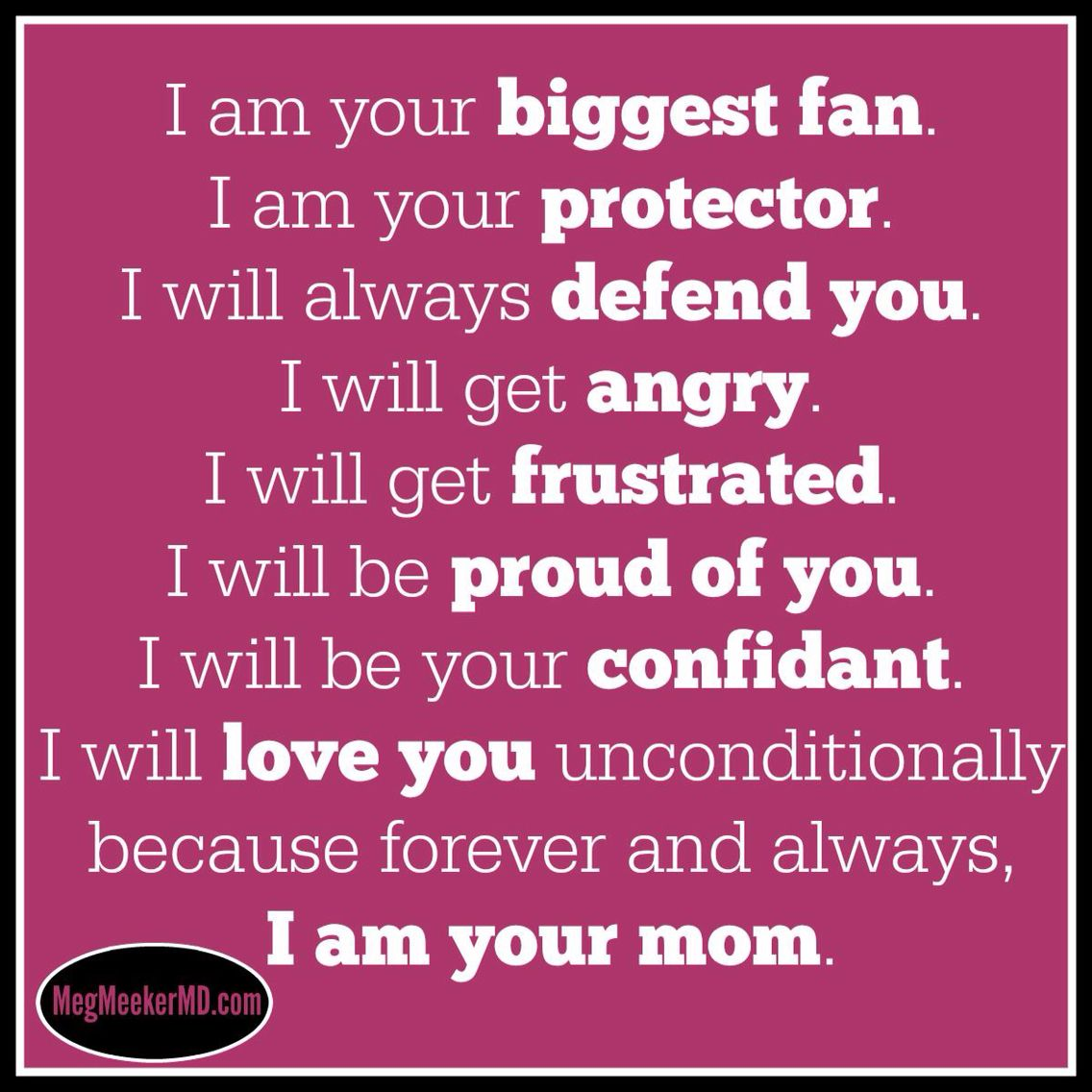 Love For My Daughter Quotes Truth  Quotessayings  Pinterest  Truths