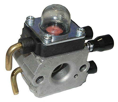 Xseries Auto™ Carburetor for Carb Fit Stihl FS75 FS80 FS85 FC75 FC85 HL75 HT70 HT75 SP85 Trimmer Xseries Auto http://www.amazon.com/dp/B010EXYQF2/ref=cm_sw_r_pi_dp_mzdWvb16DY53E