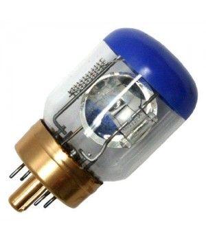 Sylvania 77089 Dda Sylvania Light Bulb Bulb