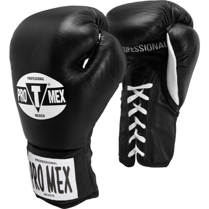 Mixed Martial Arts Games: Pro Mex Campeon Pro Fight Gloves