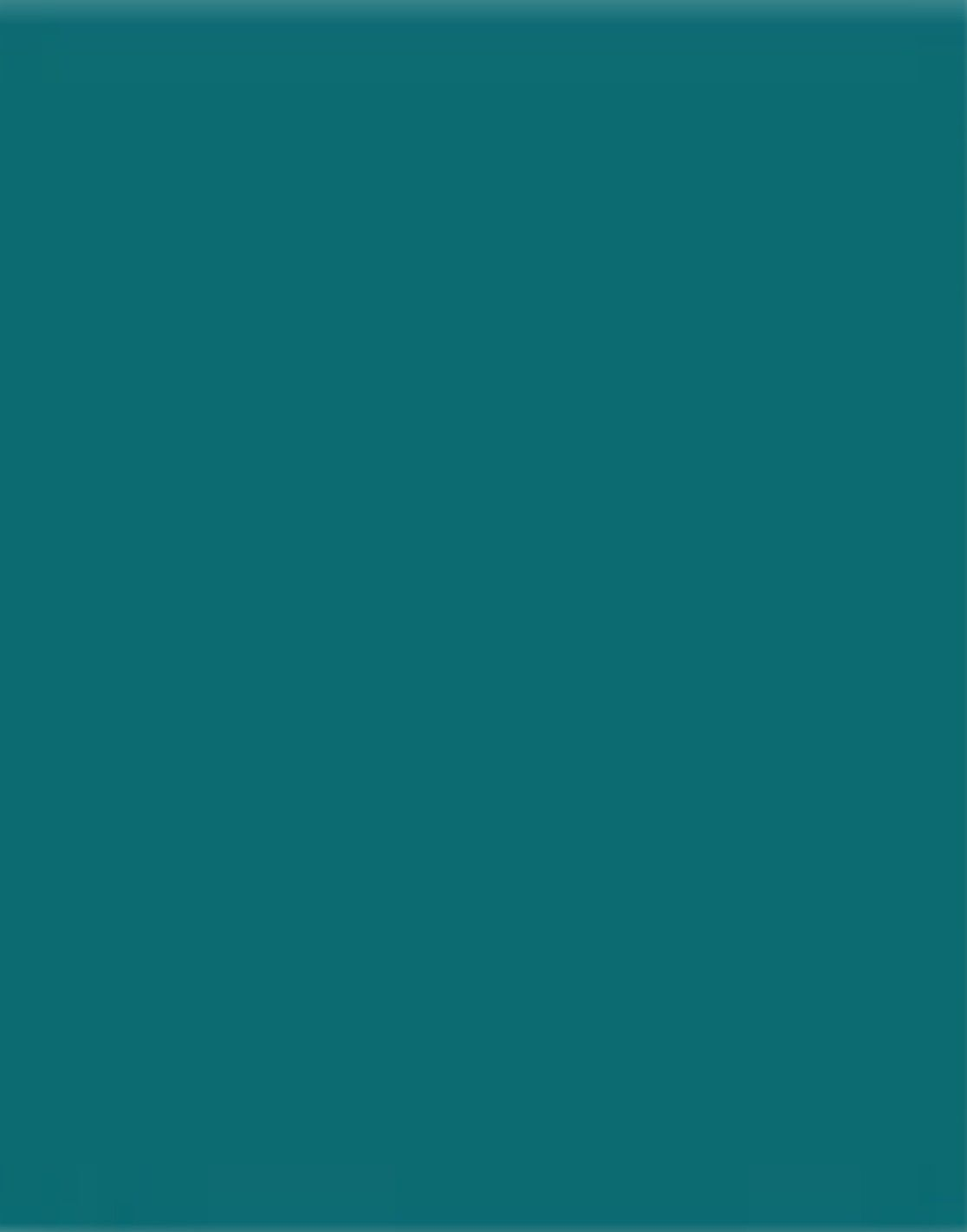 Teal is interpreted so many ways by companies it 39 s What color is teal