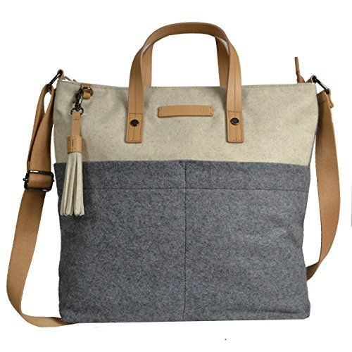 5ac14b159 Explore Sherpani's selection of crossbody's, totes, backpacks, wallets, and  luggage. Sherpani Women's Faith Travel Tote ...