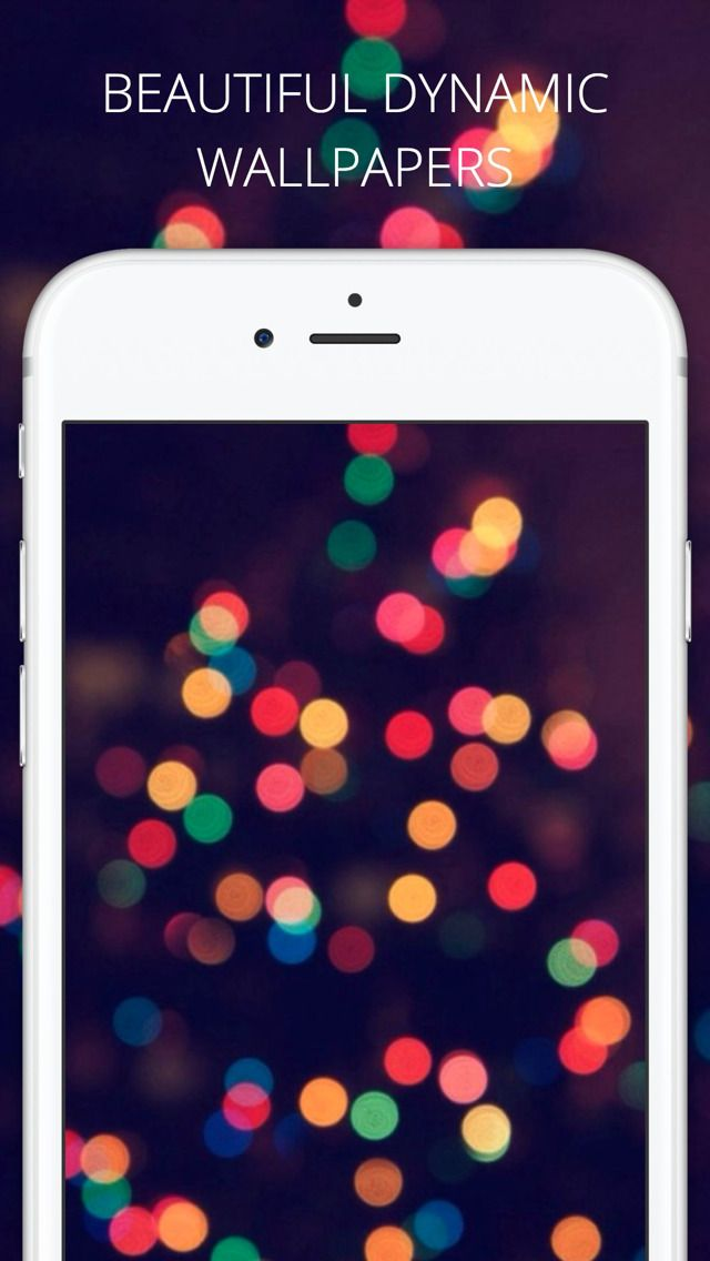 Search Results For Best Paid Iphone Wallpaper App Adorable Wallpapers