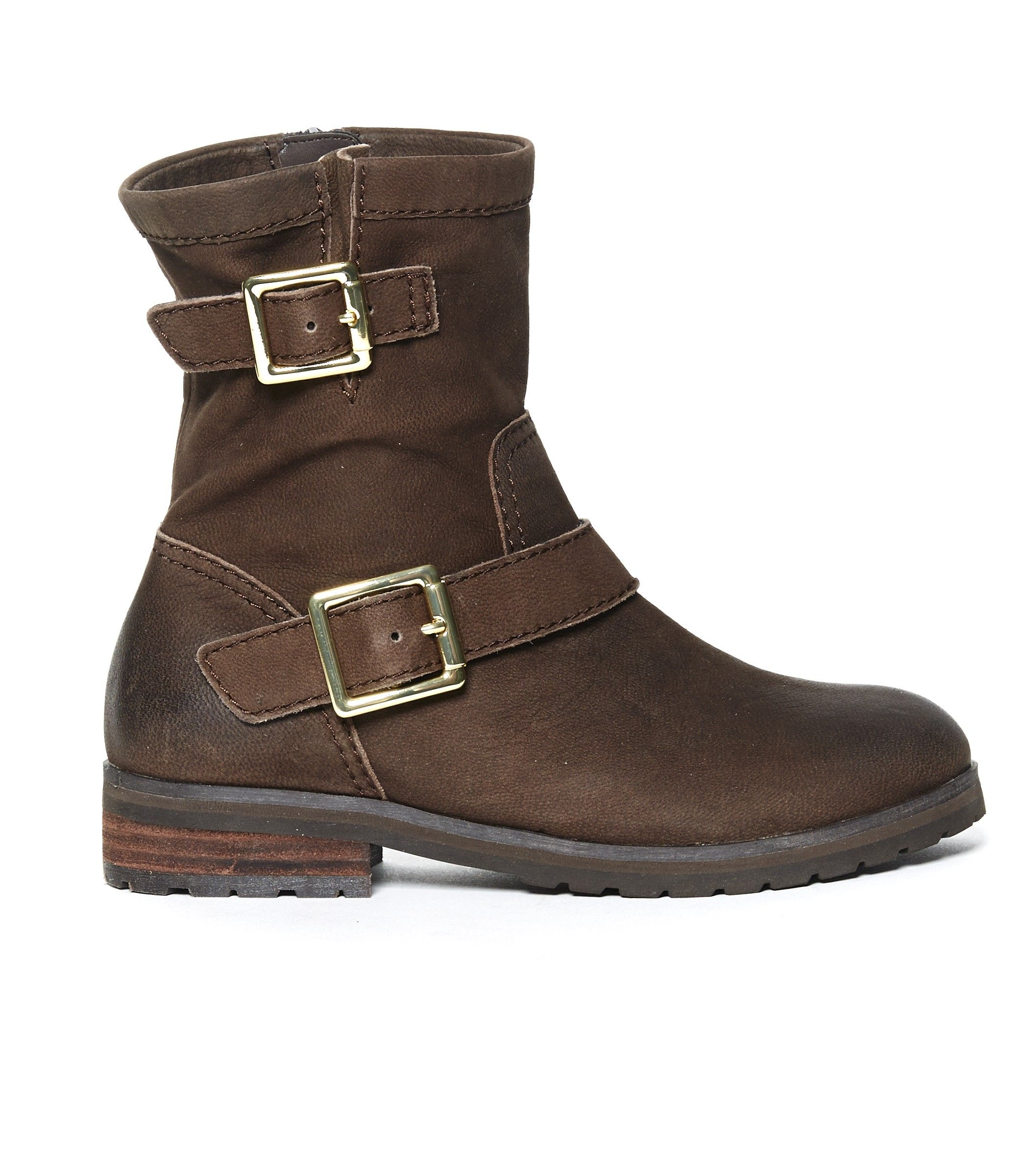 50+ Cute boots for girls ideas ideas