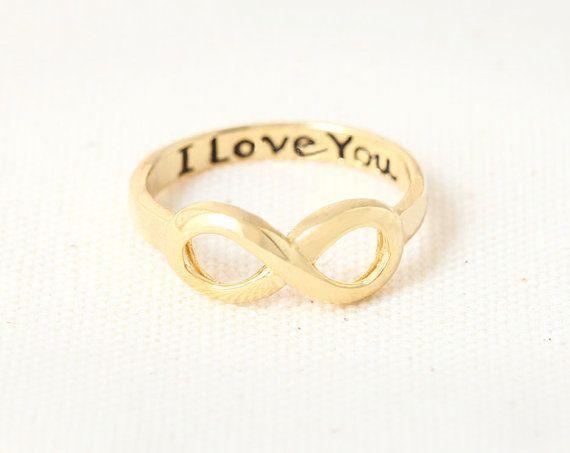 check out 927df b06f5 anillos de moda para jovenes - Buscar con Google