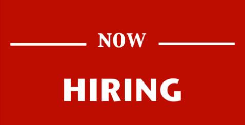City Of Seattle Jobs Job Opening Seattle Jobs Job