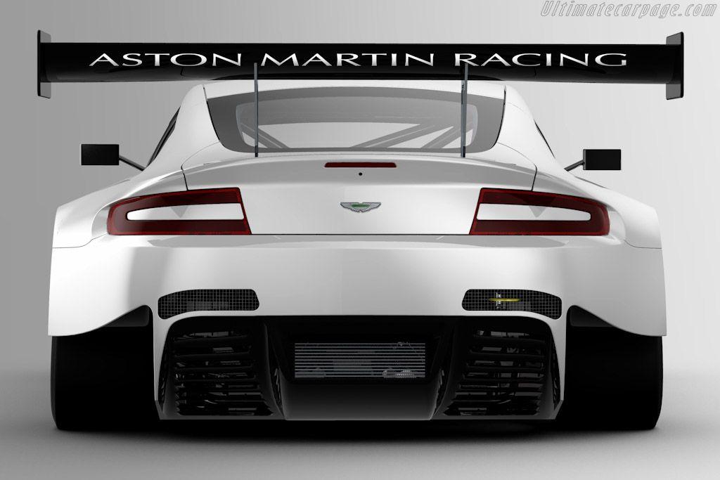 Aston Martin Vantage Kit on white v12 vantage, aston v8, 2007 aston vantage, aston martin's fresh, v8 vantage, car model vantage, aston db, aston v12 vantage, aston one-77, aston vanquish volante, aston rapide s,