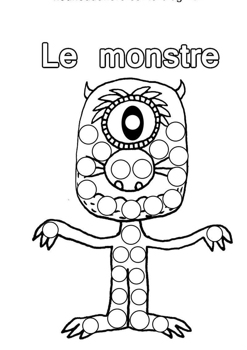 fichier pdf de pallassos i monstres      liecooltiave cf