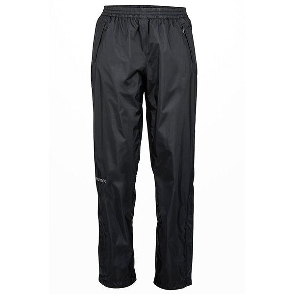 Outdoor Pantolonu Siyah Kadin H M Tr Kumas Pantolonlar Pantolon Kadin
