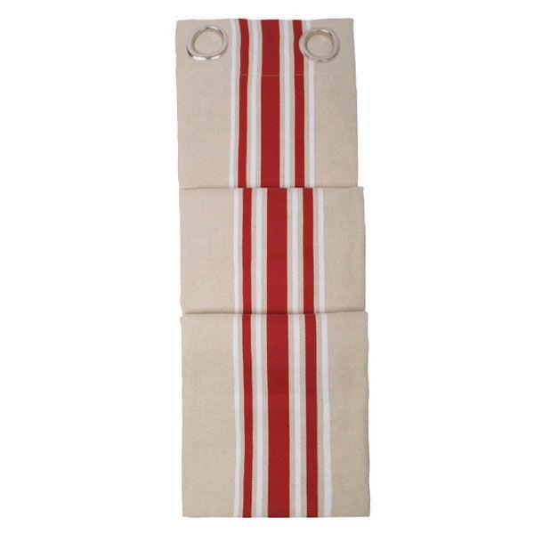 rideau corda metis bx blanc appartement alex pinterest bande thermocollante les mesures. Black Bedroom Furniture Sets. Home Design Ideas