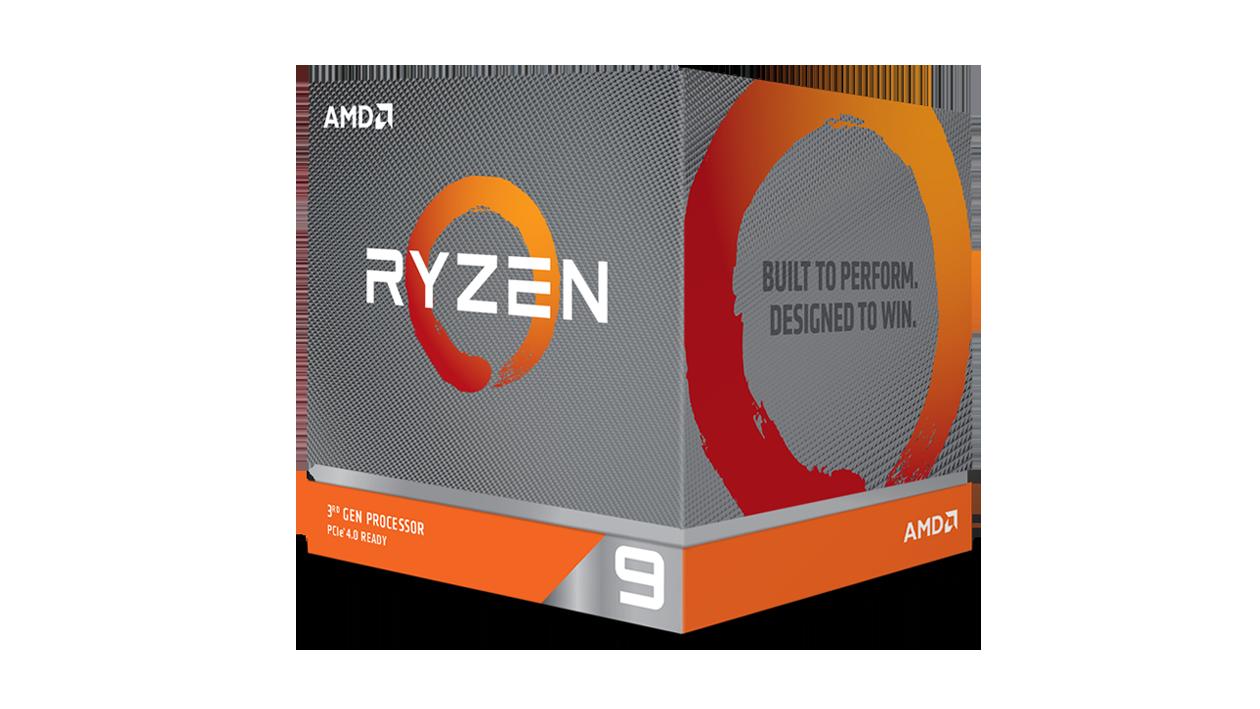 238593 Ryzen 9 Pib Left Facing 1260x709 Amd Processor Graphic Card